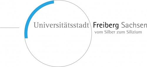 Stadt Freiberg - ein Referenzkunde der Firma Braune