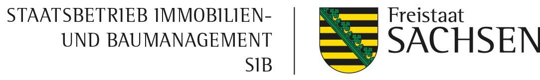 Staatsbetrieb Sächsisches Immobilien- und Baumanagement - ein Referenzkunde der Firma Braune