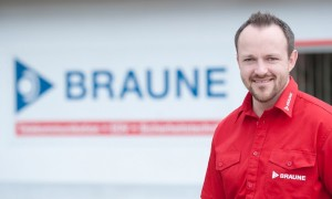 02_Peter-Braune