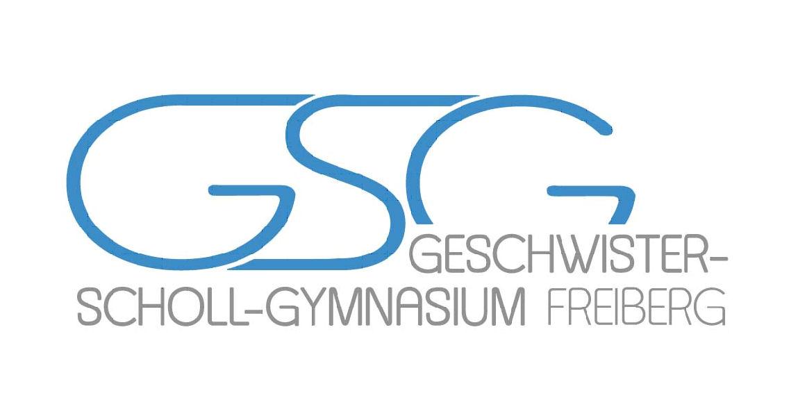 Geschwister-Scholl-Gymnasium Freiberg .
