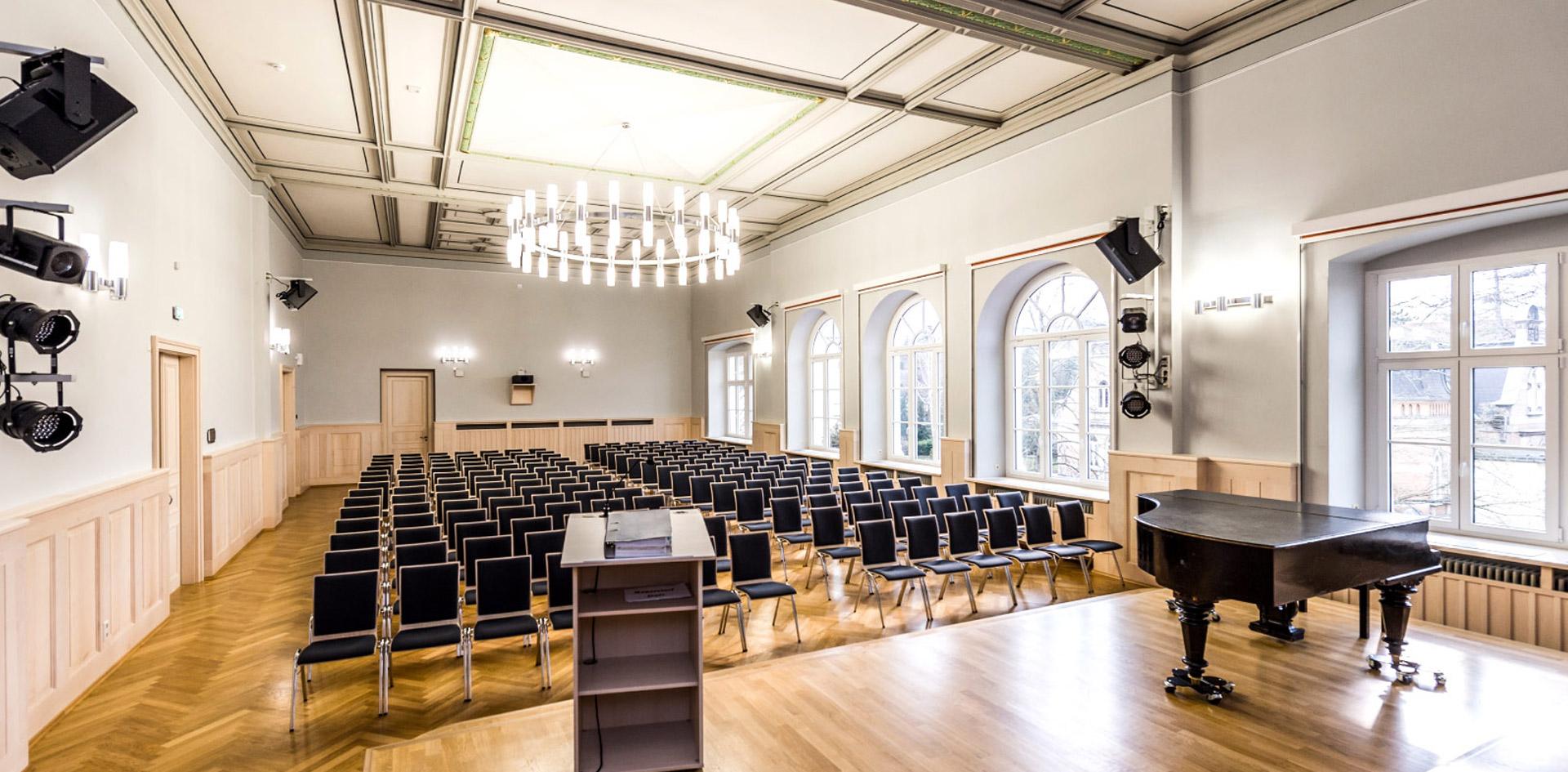 Gotthold-Ephraim-Lessing-Gymnasium Döbeln