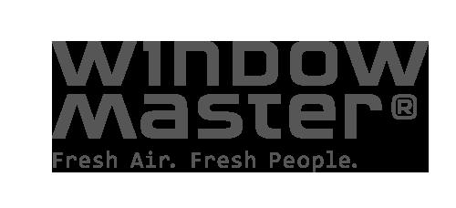 Window Master Partner
