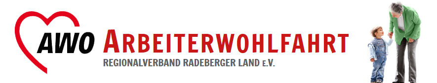 AWO Regionalverband Radeberg