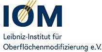Leibniz-Institut für Oberflächenmodifizierung e.V.