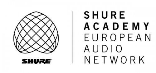 Shure Medientechnik Partner