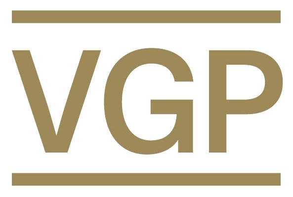 Logo VGP Park Ginsheim-Gustavsburg